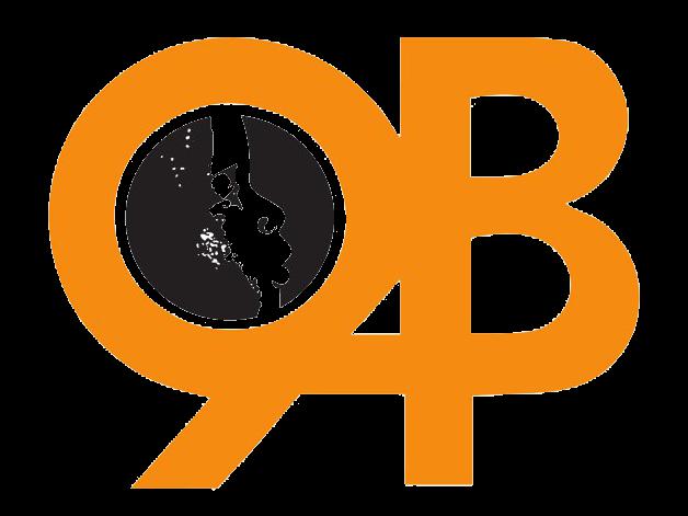 OBA Chat